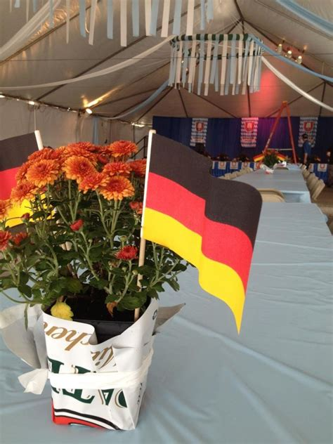 25 best german decorations best 25 oktoberfest decorations ideas on