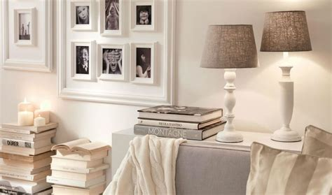 Idee Shabby Chic by Idee Per Un Autunno Shabby Chic