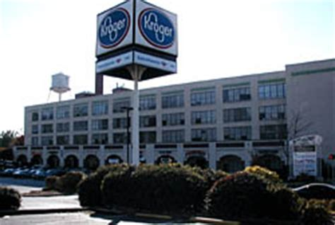 ford motor company assembly plant  atlanta: a national