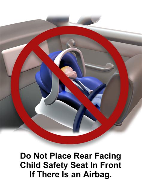 file car seat not in front seat png wikimedia commons