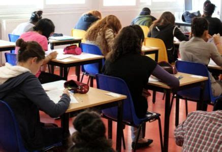 scuola e mobilit 224 obbligatoria verona da ragione ai