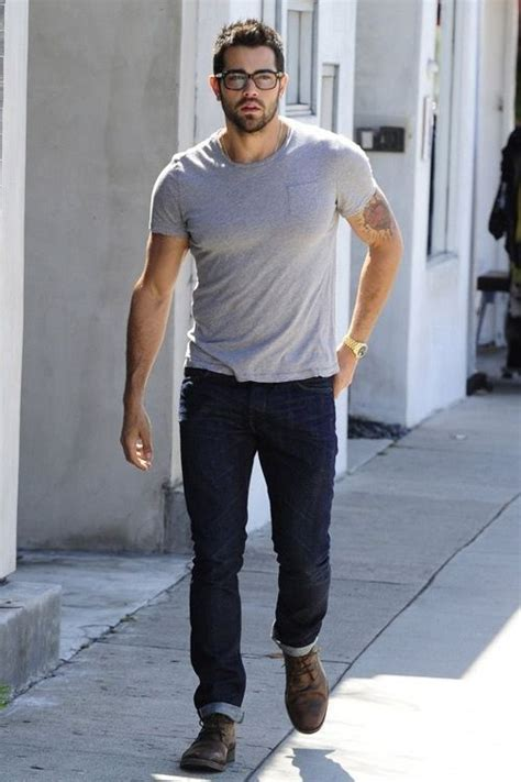 About fashion men over 40 on pinterest casual man style and jackets