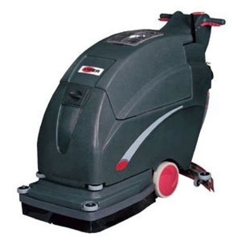 automatic floor scrubbers reviews meze