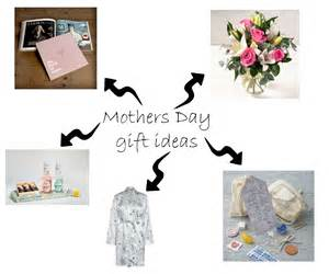 Mothers day gift ideas enchanted pixie