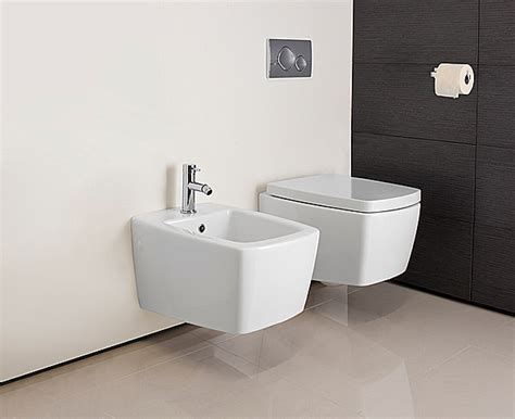 Bauhaus Bathroom Furniture Bauhaus Bathrooms Furniture Accessories Qs Supplies