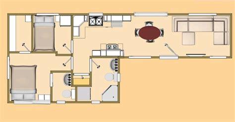 how big is 480 square pin by iris amorena on dise 241 o de casas dibujos