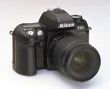 35mm一眼レフカメラ [ニコン f80d f80s] | 受賞対象一覧 | good design award