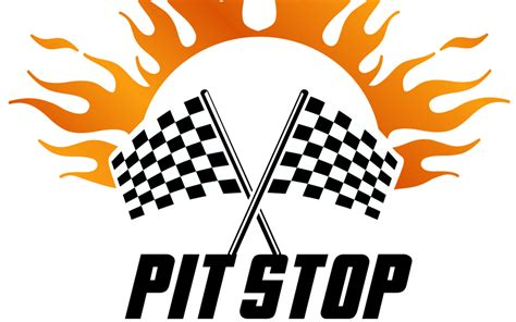 Pit Top Pit Stop Bottle Shop Android Apps On Play