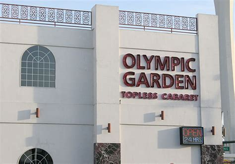 Olympic Gardens Vegas by Olympic Garden Stripclub Las Vegas The Official Olympic