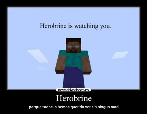 Minecraft Herobrine Memes - minecraft notch vs herobrine memes
