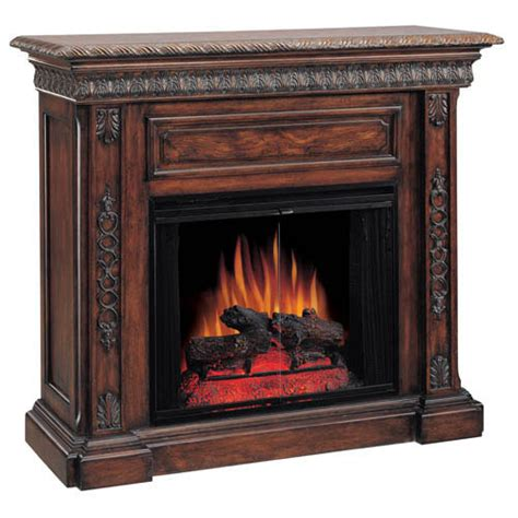 marco gas fireplace marco gas fireplaces fireplaces