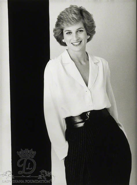 biography of lady diana biography lady diana foundation