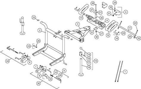 western snow plow parts diagram intake heater wiring diagram questiondodge dieseldiesel