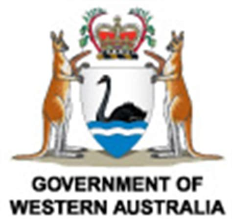 Western Australia Marriage Records Registry Of Births Deaths And Marriages