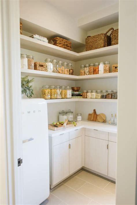 modern farmhouse pantry inspiration pantry design