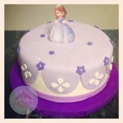 25 best ideas about princess sofia cake on pinterest princess sofia birthday sofia birthday