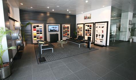 porsche showroom porsche showroom