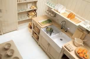 modern country kitchen interior design ideas