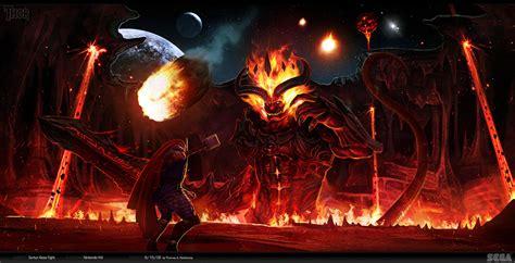 thor movie vs mythology what should marvel do to make thor 3 better thor
