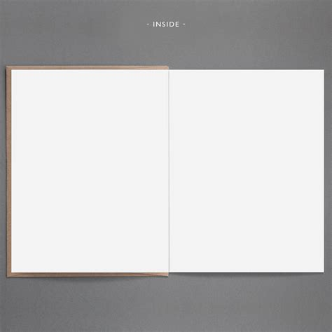 Meme Template Download - blank card blank template imgflip