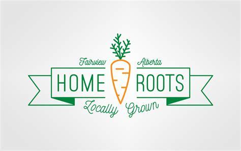 design roots instagram graphic design salt spring island bc canada