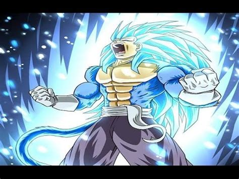 imagenes de goku grosero 7 datos sorprendentes de la raza saiyajin mundo dragon
