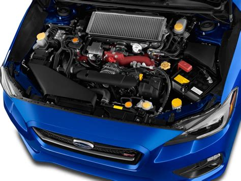 subaru impreza wrx 2017 engine image 2017 subaru wrx sti manual engine size 1024 x 768