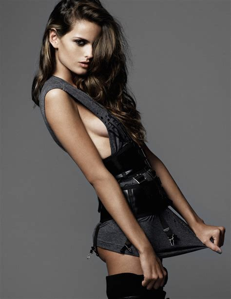 gallery height for pictures izabel goulart weight height and age we know it all