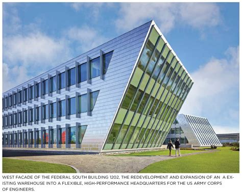 designing buildings ceu article designing buildings for real performance