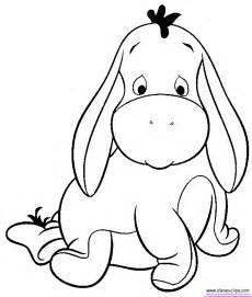 tigger and pooh coloring pages az coloring pages
