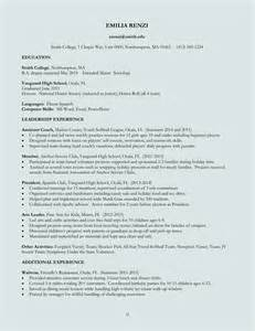 Sample Resume Formats Download download resume format amp write the best resume