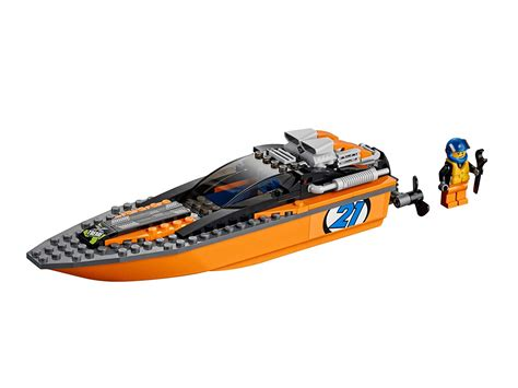 lego speed boat sets lego boat www pixshark images galleries with a bite