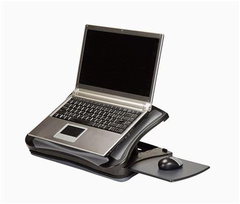 Lap Desk Free Games For You Laptop Computer Desks