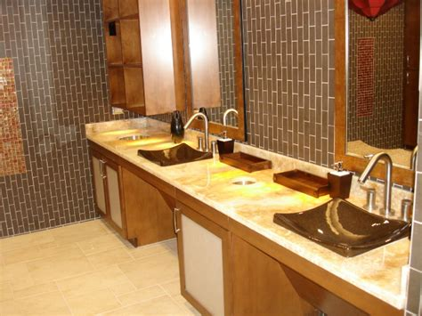 onyx bathroom countertops onyx vanity tops pictures to pin on pinterest pinsdaddy