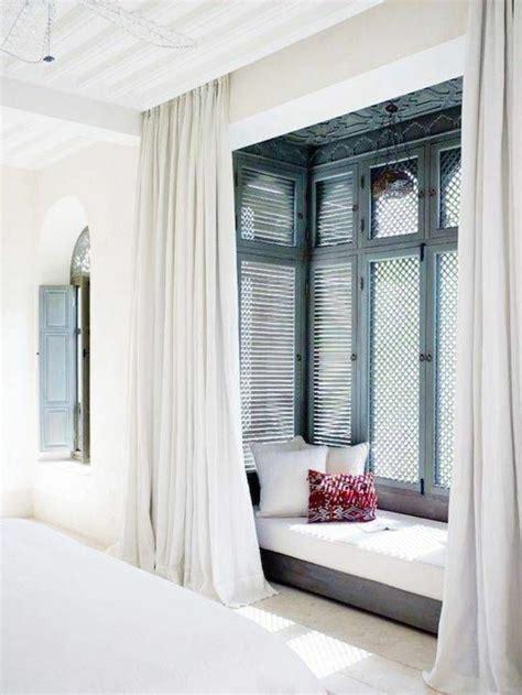 holzfensterbrett innen 1001 tolle ideen f 252 r fensterbank aus holz in ihrem zuhause