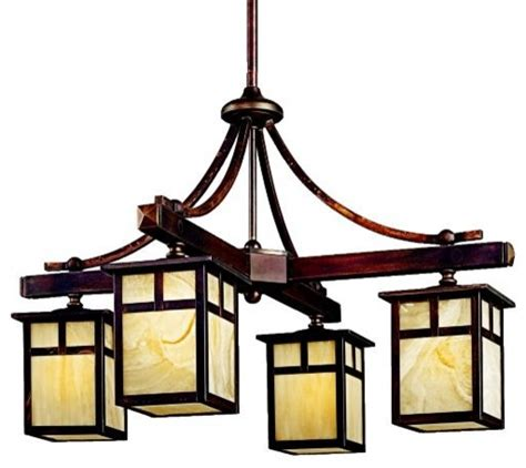 Modern Outdoor Chandelier Alameda Indoor Outdoor Chandelier Modern Outdoor Lighting By Lumens
