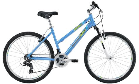 best womens biker women s mountain bikes reviews bicycling and the best