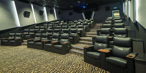 gold ways   vox cinemas uae
