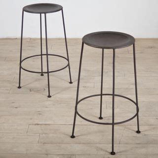 Best Of India Bar Stools by 1000 Images About Iron Barstools On