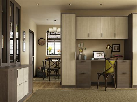 moda home office furniture store birmingham hush bedrooms