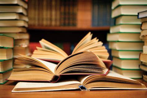 libro vera fotografia reportage immagini esta lista de libros no puede faltar en tu casa mott pe
