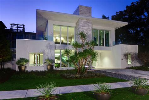 american home design in los angeles awesome american home designers pictures interior design