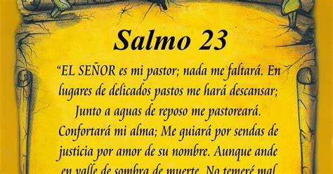 predica el salmo 23 top salmo 23 catolico en wallpapers