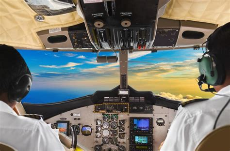 safest year  aviation history