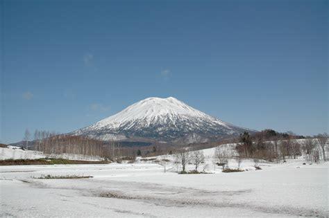imagenes de japon en invierno invierno en jap 243 n