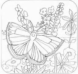 42 free coloring pages designs uncategorized printable coloring pages