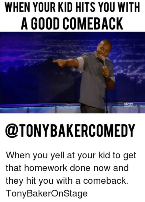 Best Comeback Memes - good comeback pictures www pixshark com images