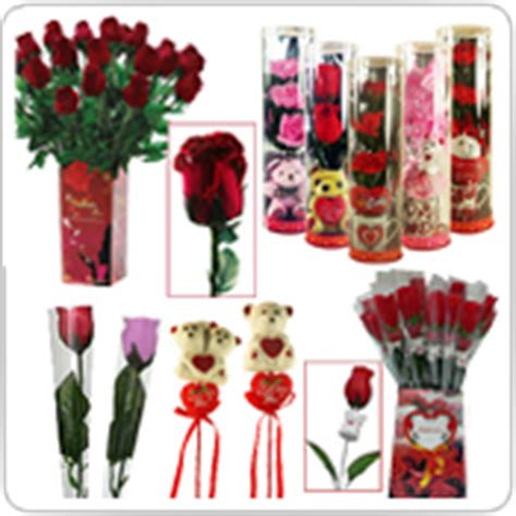 day items wholesale wholesale valentine s mother s day items joissu