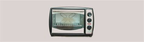 Oven Bukan Listrik roasting dengan oven listrik cikopi