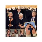 penrod the rugged cross gaither vocal band cd the rugged cross penrod store